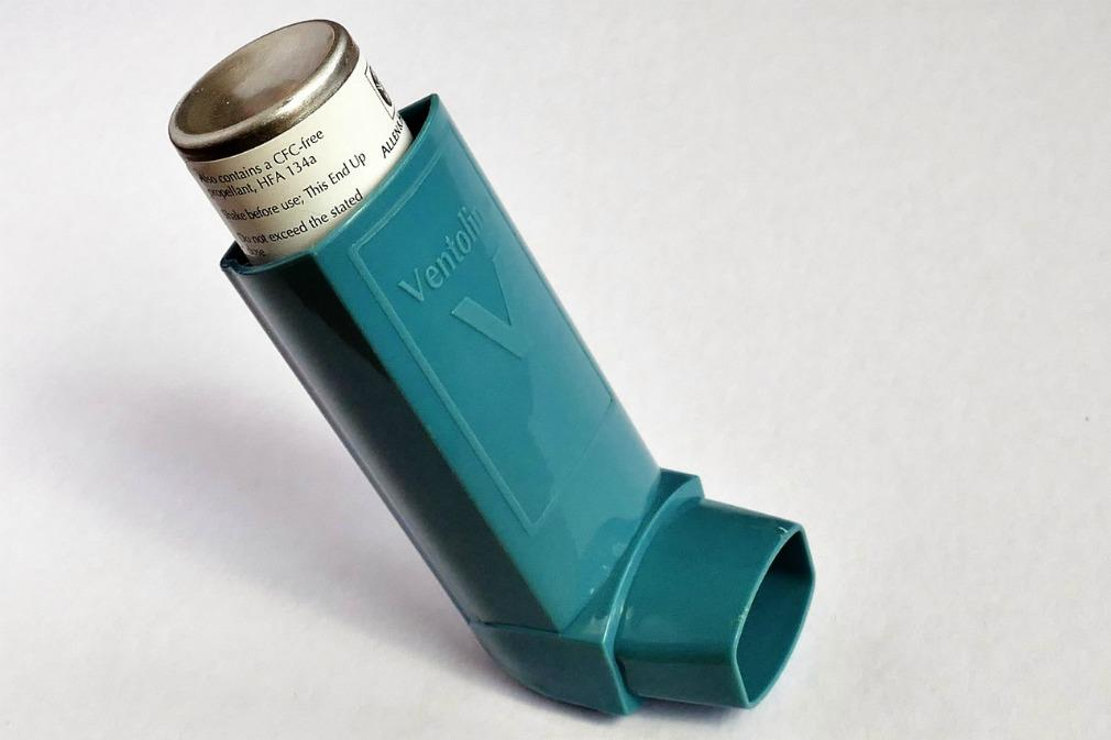 Have Asthma, Here is What You Should Do