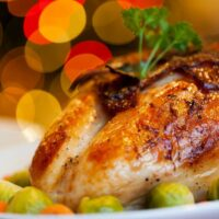 Slow Cooker Sweet and Saucy Chicken Recipe