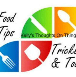 Food Tips For Main Dishes