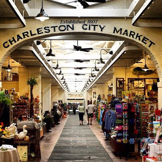 Best Family Restaurants In Charleston Sc