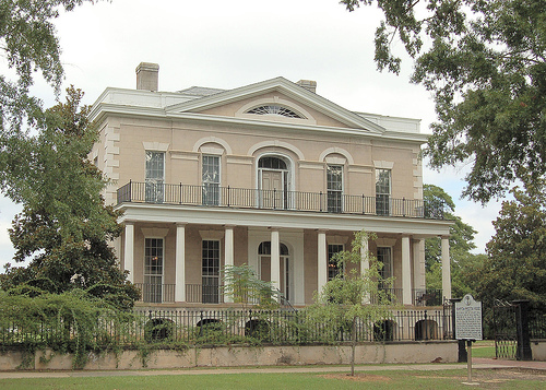 Hampton-Preston_Mansion_and_Garden1