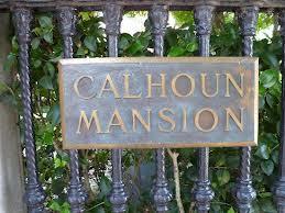 Calhoun  2