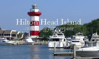 Hilton-Head-Island-Something-for-Everyone