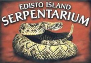 edisto-island-serpentarium