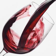 How To Select The Right Red Wine