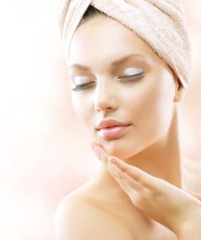 Easy Beauty Tips For Enhancing Your Appearance