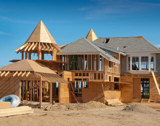 Things To Consider Before Building A House