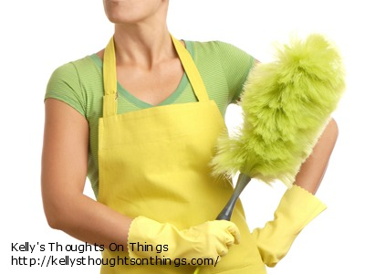 Helpful Household Tips for Allergy Sufferers