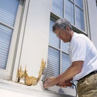 Fix Up Your Windows Right