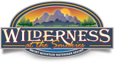 FUN 'LESSONS' AWAIT HOME SCHOOLERS NOVEMBER 10-14, 2013 AT WILDERNESS AT THE SMOKIES WATERPARK RESORT