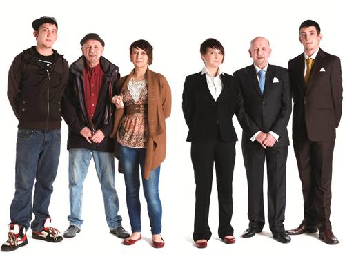 suit-for-success-13032012-de