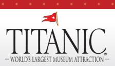 titanic-header-logo