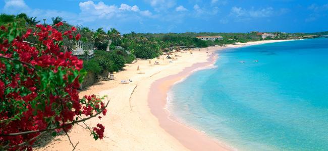 best-honeymoon-destinations-2013-650