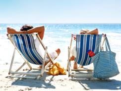 iStock_beach_vacation_244x183