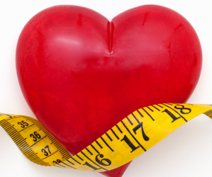 Small Changes You Can Make To Your Diet to Lower Cholesterol