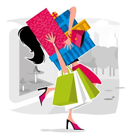 wedding ideas advice things bring dress shopping