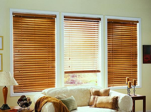 hei fabric window shades wid n usm jcp at tif only op g jcpenney for blinds