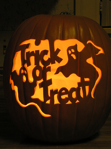 trick_or_treat1