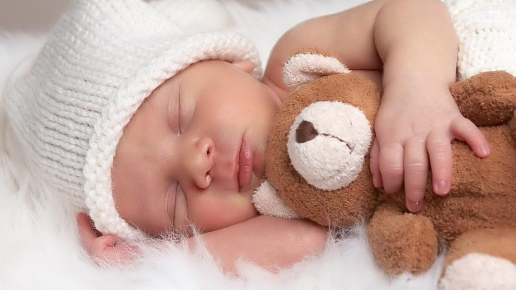 cute-sleeping-baby-1600x900