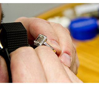 Tips On Picking Out A Jewelry Appraiser