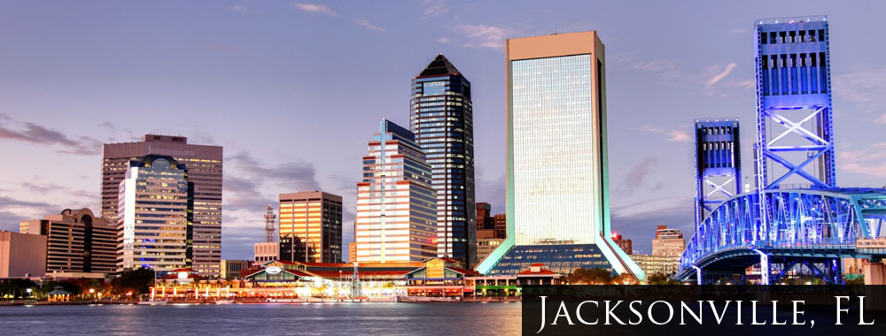 jacksonville_fps