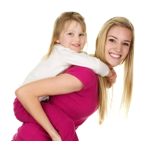 top-10-interview-questions-for-babysitters