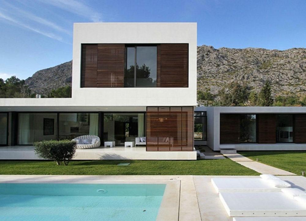 beach-house-rental