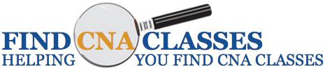Find CNA Classes