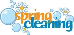 spring-cleaning-clipart3-300x142