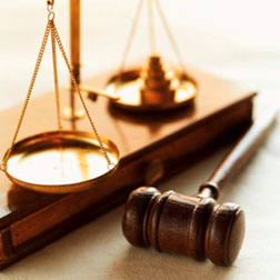 Finding The Correct Lawyer For Your Needs