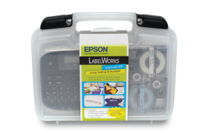 FireShot Screen Capture #065 - 'Epson LabelWorks™ Iron-on Kit - Product Information - Epson America, Inc_' - www_epson_com_cgi-bin_Store_jsp_Product_do_sku=C51CB69130