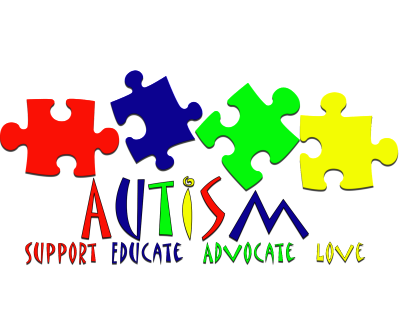 The Role Of An Autism Support Group