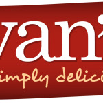Vans-Simply-Delicous-Logo
