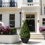 park-grand-london-lancaster-001