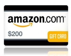 Triple Your Savings When You Buy Gift Cards At BiLo! #BiLo3Dip  #Giveaway
