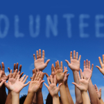 volunteer_stock_small