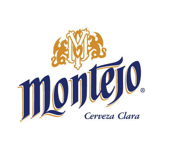 Montejo Imported Mexican Lager