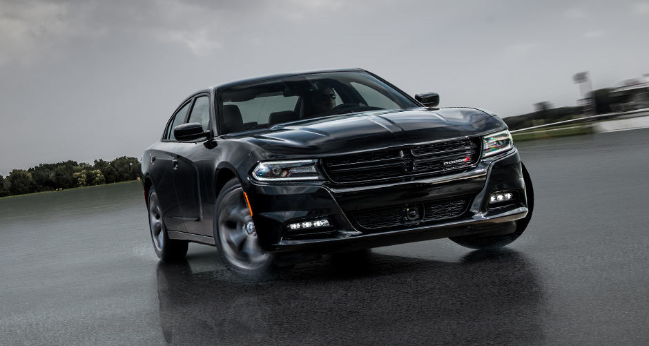 2015-charger-gallery-05