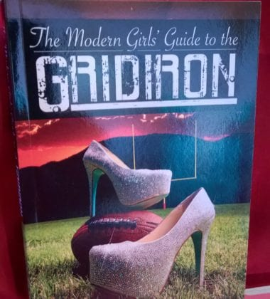 The Modern Girl's Guide to Gridiron