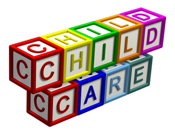 Choosing the Right Childcare Provider