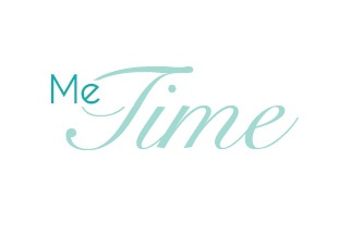 """""""Me Time"""" is a MUST"""