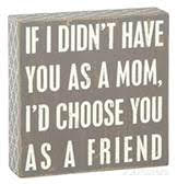 Mother's Day Gift Idea- AllPosters.com