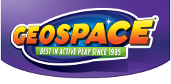 Get those Summer Toys Now from GeoSpace