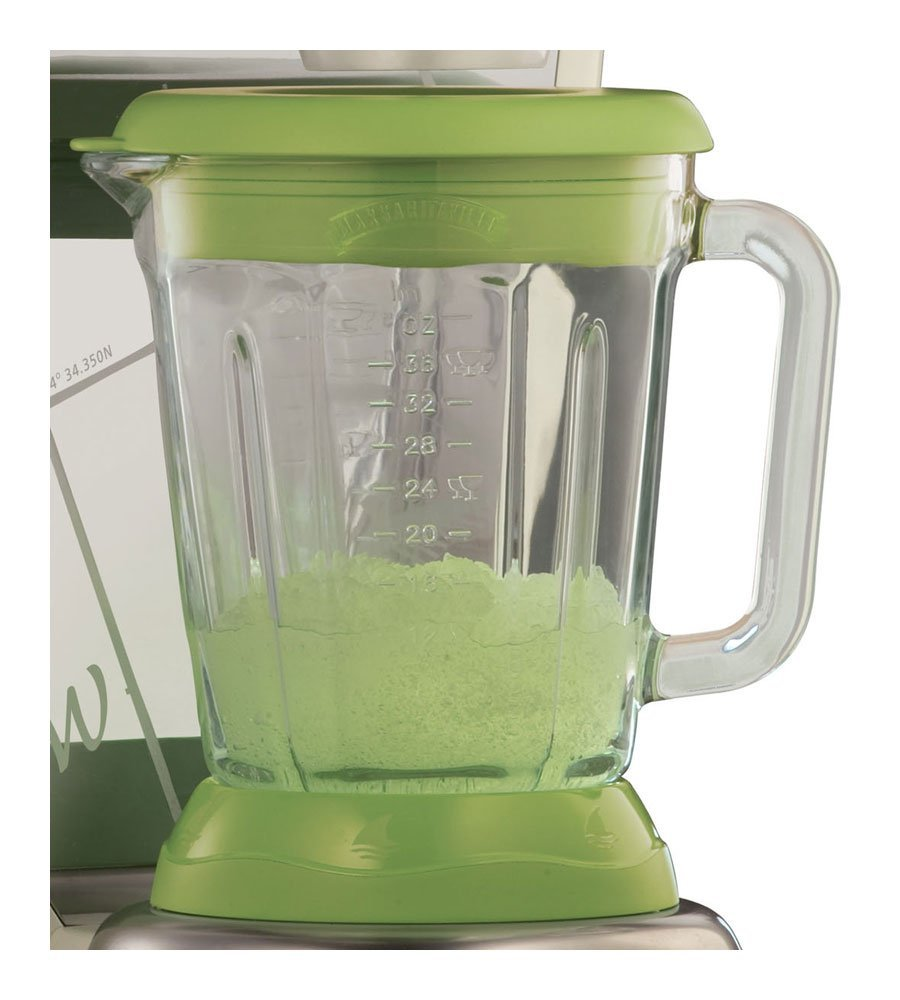 Margaritaville® Key West™ Frozen Concoction Maker