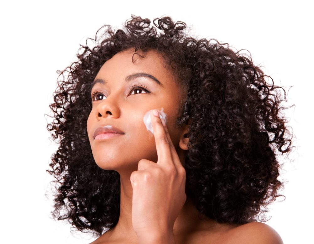 The Everyday Complete Head to Toe Beauty Regimen Guide
