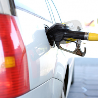 Gas Saving Tips for The Vacation Season