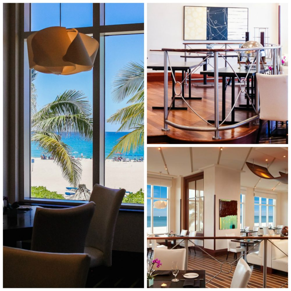 3800 OCEAN AT THE PALM BEACH MARRIOTT SINGER ISLAND BEACH RESORT & SPA