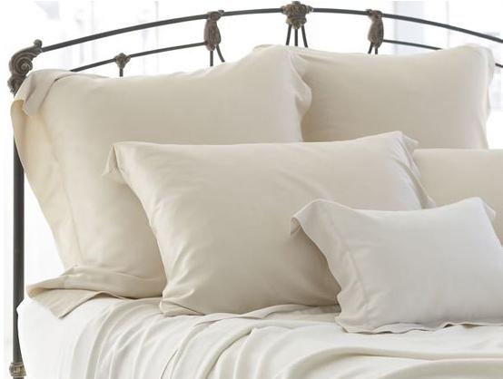 The Benefits Of Organic Bedding