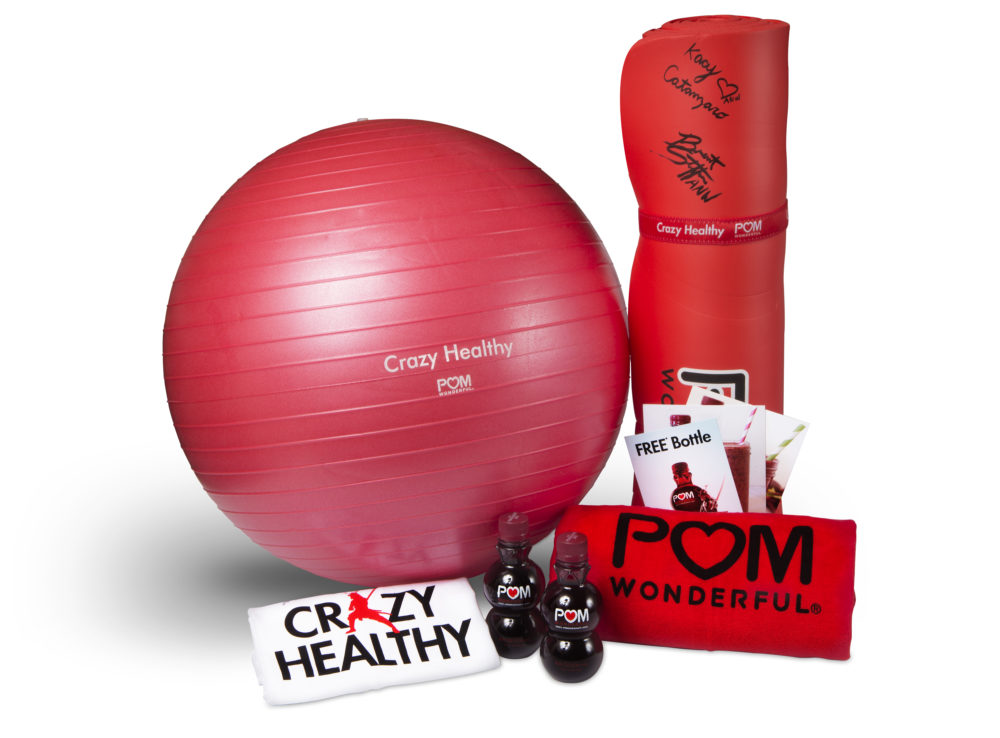 crazy_healthy_prize_pack (2)