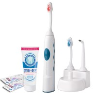 Emmi-Dent Ultrasonic Toothbrush